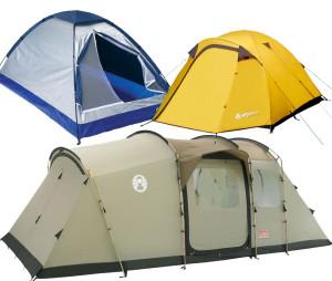 barracas_camping