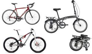tipos_caloi_bikes